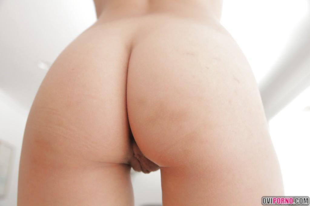 Сексуальная милашка